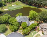 1833 Ballybunion Drive, Johns Creek image