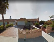 2717     Candlewood Place, Oceanside image