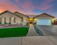 20436 S 187th Street, Queen Creek image