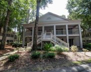 75 Weehawka Way Unit Unit 2, Pawleys Island image