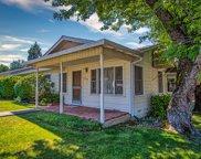 17779 Pine Ave, Shasta Lake image
