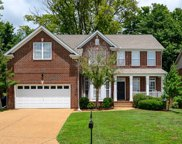 1018 Williford Ct, Spring Hill image
