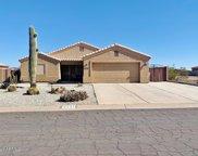 8431 W Altos Drive, Arizona City image