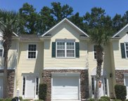 4355 Rivergate Ln. Unit C, Little River image