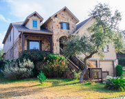 25550 Veining Way, San Antonio image