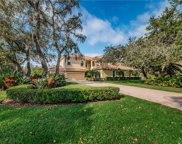 2676 3rd Avenue S, Clearwater image