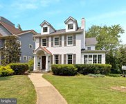 4505 Elm St  Street, Chevy Chase image