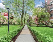 77-35 113th St, Forest Hills image