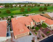 24619 S Ribbonwood Drive, Sun Lakes image