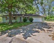 399 SW 11th Street, Blue Springs image