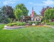 12602 Cedar View, Green Oak image