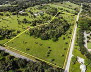 13550 Bird Rd, Fort Myers image