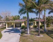 707 106th Ave N, Naples image