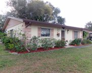 4596 Mohican Trail Unit 142, Sarasota image