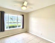 125 Shore 102b Court Unit #102b, North Palm Beach image