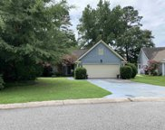 1736 Coventry Rd., Myrtle Beach image