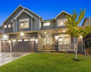 3916 Hourglass Avenue, Castle Rock image