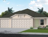 2665 COLD STREAM LN, Green Cove Springs image