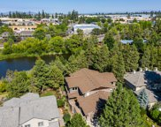 3178 Nw Quiet River  Lane, Bend, OR image