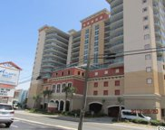 1321 Ocean Blvd. S Unit 901, North Myrtle Beach image