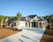 1013 Pochard Dr., Conway image