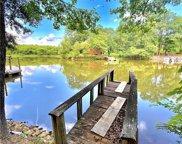 415 Lake Wylie  Road Unit #18b, Belmont image