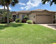 16404 Willowcrest  Way, Fort Myers image