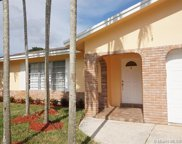 2450 Sw 43rd Ave, Fort Lauderdale image