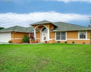 1201 Calmar  Avenue, Port Saint Lucie image
