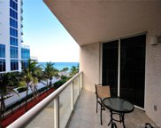 17275 Collins Ave Unit #409, Sunny Isles Beach image