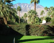 3197 E San Martin Circle, Palm Springs image