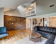 2285 West 118th Avenue, Westminster image