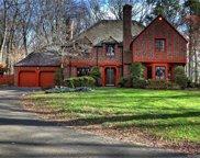 45 Hunting Hill  Road, Woodbridge image