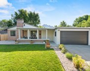 5117 S Westmoor Rd, Holladay image