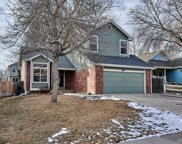 13150 W 63rd Place, Arvada image