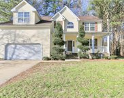 3512 Chipada Court, West Chesapeake image