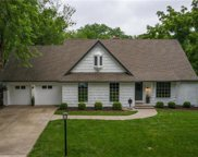 10206 Rosewood Drive, Overland Park image