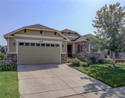 14148 Reserve Place, Broomfield image