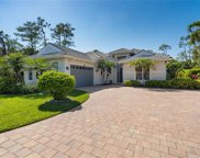 538 Eagle Creek Dr, Naples image