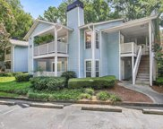 6800 Glenridge Dr Unit Unit #6804-G, Sandy Springs image