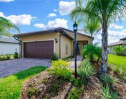 17507 Hampton Falls Terrace, Lakewood Ranch image