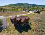 743 Upper Ranch View Road, Granby image