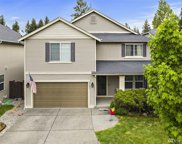 23631 SE 242nd Ct, Maple Valley image