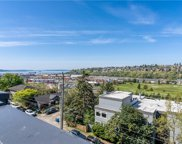 2560 14th Ave W Unit D, Seattle image