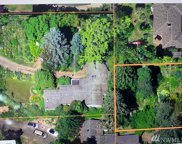 3616 Quince St SE, Tumwater image