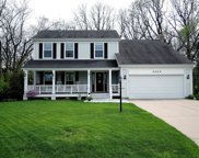 2224 Blacksmith Drive, Wheaton image
