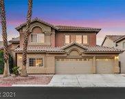 9522 Gainey Ranch Avenue, Las Vegas image