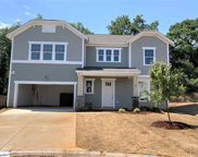 18 Moray Place, Simpsonville image