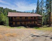 4470  Sierra Springs Drive, Pollock Pines image