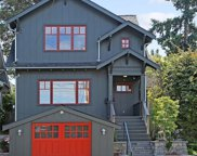 2219 N 59th St, Seattle image